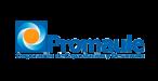 Ucm Liderando El Talento 2019 Logo Promaule