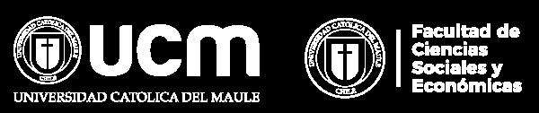 Ucm-Liderando-El-Talento-2020-Inicio-Logos-Ucm