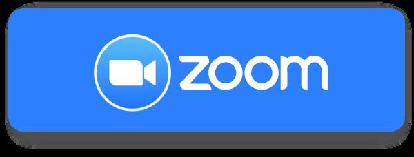 Ucm-Liderando-El-Talento-2020-Inicio-Logos-Zoom