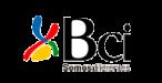 Ucm Liderando El Talento 2019 Logo Bci